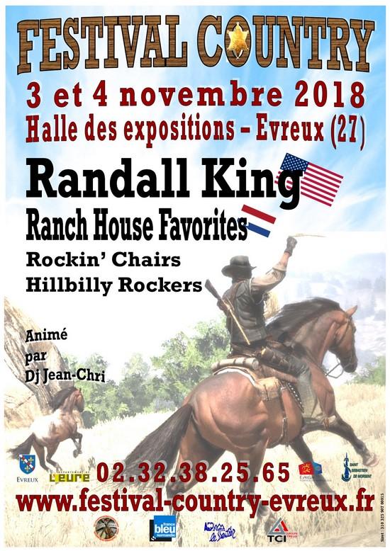 03 11 18 affiche festival country evreux 2018 br