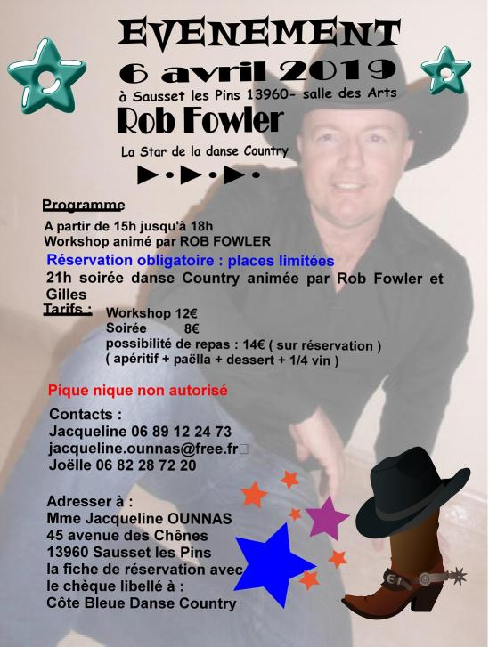 06 04 19 rob fowler