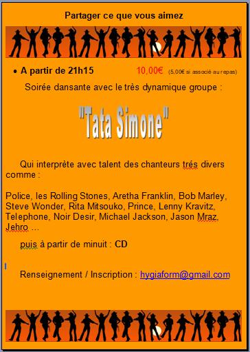 07 03 19 web soiree2