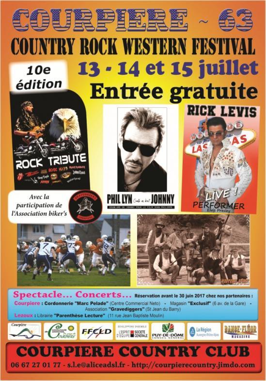 17 07 affiche festival courpiere