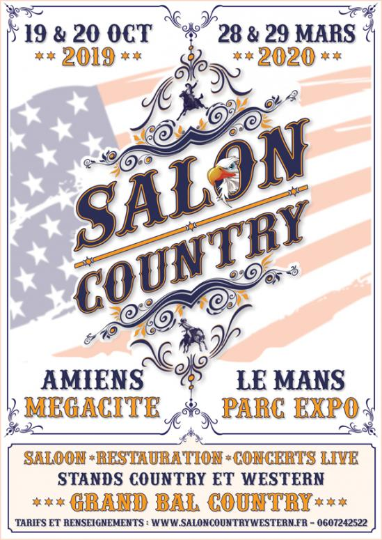 19 10 19 salon country flyeramiens