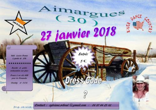 27 01 18 aimargues