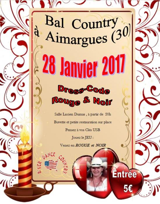 28 01 17 aimargues