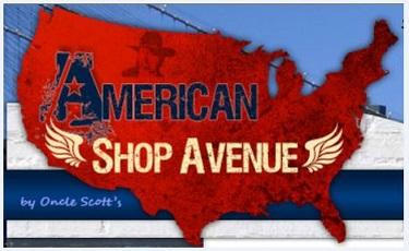 Américan Shop Avenue