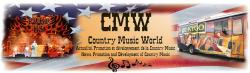 bandeau-country-music-world.jpg