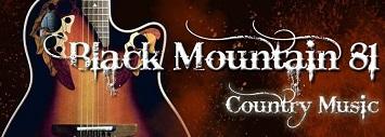 Black Mountain 81