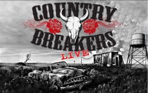 Country breakers 1