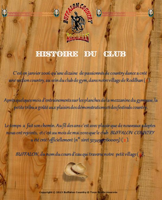 histoire-du-club-1-4.png