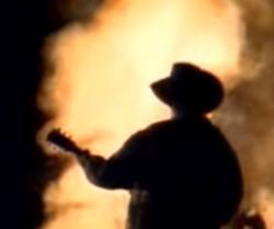 John anderson seminole wind cmt clip video