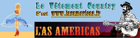 L'As Américas