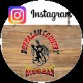 Liens instagram