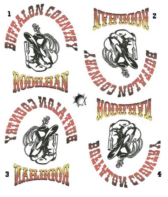 Logo anomalie