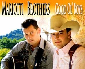 Mariotti Brothers