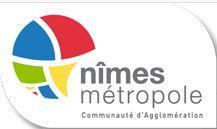 Nimes 1