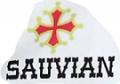 Sauvian